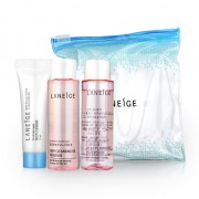 Laneige Cleansing Trial Kit -3 Items