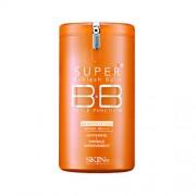 SKIN79 Orange Super Plus Beblesh Balm Cream 40g (Upgraded)