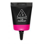 3ce Lip Pigment #Electro Pink