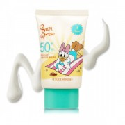 Etude House Sun Prise All-Proof Sun Cream SPF50+/PA+++(50g)