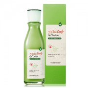Etude House AC Clinic Daily Gel Lotion 150ml