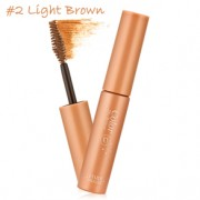 Etude House Color My Brows #2 Light Brown 4.5g