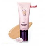 Etude House Precious Mineral BB Cream Bright Fit SPF30/PA++ #W11 Light Beige 60g