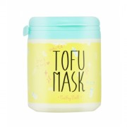 Cathy Doll Tofu Mask 170ml