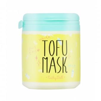 Cathy Doll Tofu Mask 170ml