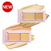 Etude House Surprise Concealer Kit No.02 (Dark Circle)
