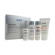 IOPE Whitegen Skin Luminous VIP Special Kit
